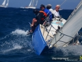 the MOMENT is CAPTURED