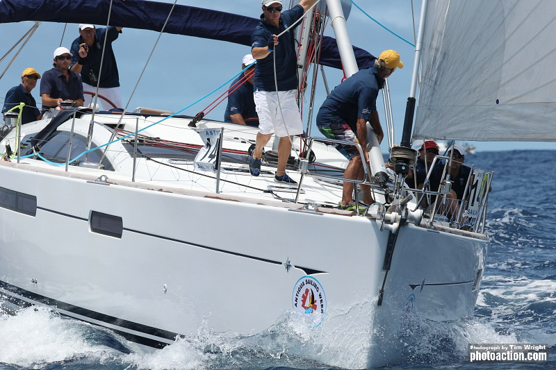 batacuda-csa-7a-winner