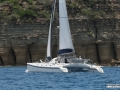 teora-multihull-winner