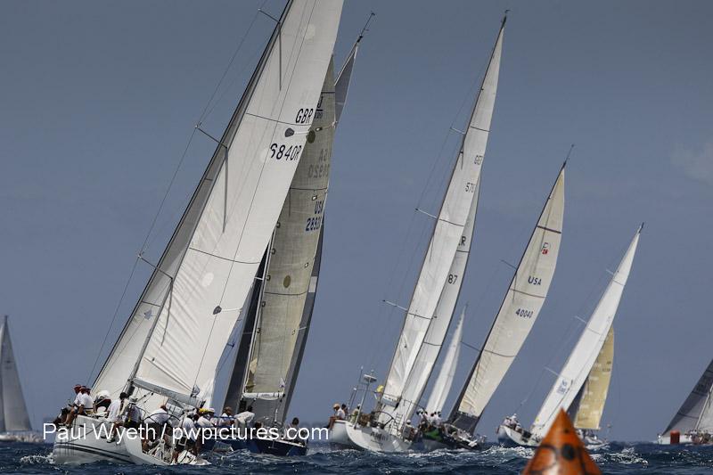 CSA 3,CSA 2,Fleet,Hugo B,