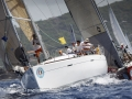 Global Yacht Racing,CSA 2
