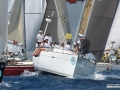 asw12-4471-global-yacht-racing