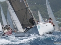 asw12-4621-global-yacht-racing