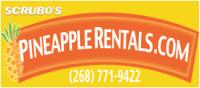 Pineapple Rentals