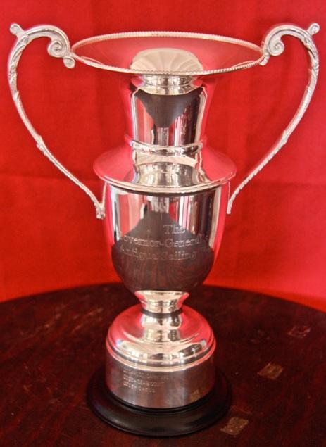Governer-General-Cup