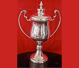 Jan Santos Trophy
