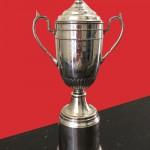 AUA Trophy1