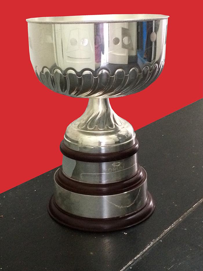 Corum Cup