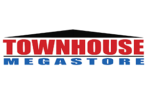 Townhouse Megastore