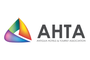 Antigua Hotels And Tourist Association (AHTA)