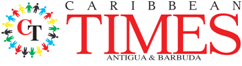 Caribbean Times