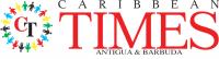 ASW 2015 caribbean times logo