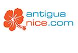 Antiguanice.com