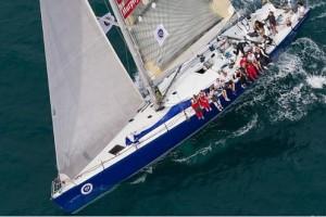 Cuba Libre/Miramar Sailing