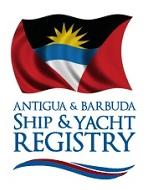 A & B Marine Service & Merchant Shipping