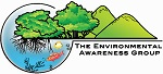 Environmental Awareness Group