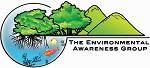 Environmental Awareness Group