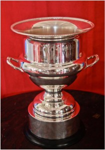 GBC Trophy
