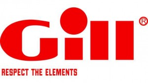 GILL_LOGO_RED_2M_WIDE (2)