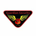 Guardian Logo1