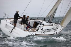 Lancelot I & Lancelot II Yacht Charter