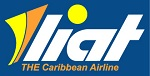 LIAT Flight Promo for ASW Participants