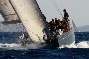 Swan Yacht Charters