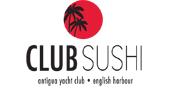 club-sushi-official-logo