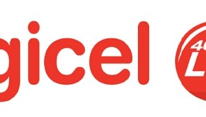 Digicel is the Official Telecommunications Sponsor for Antigua Sailing Week 2013