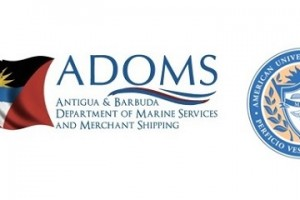 ADOMS and AUA College of Medicine to Sponsor Antigua Sailing Week