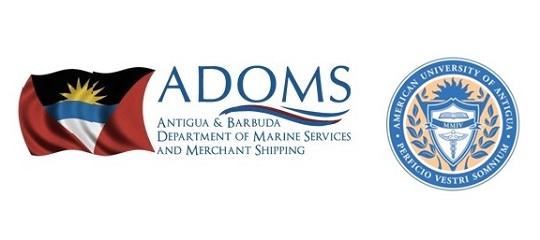 ADOMS and AUA College of Medicine to Sponsor Antigua Sailing Week