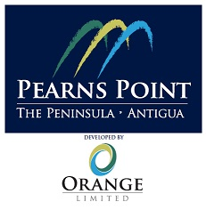 Pearns Point Round Antigua Race Prize Giving and Official Antigua Sailing Week Welcome Party @ Nelson's Dockyard  | English Harbour | Saint Paul | Antigua and Barbuda