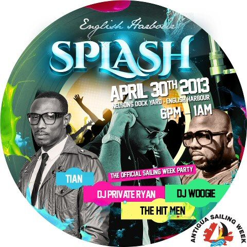 splash_flyer