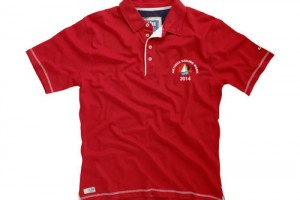 Elements Polo Shirt