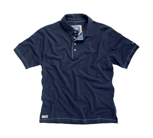 Element's Polo Shirt