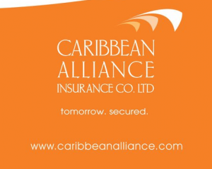 Caribbean Alliance Insurance Race Day Prize Giving  @ Presidente Beer Garden