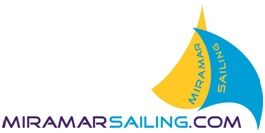 Fantastic late deals for Antigua Sailing Week