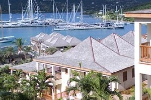 Book now at the Antigua Yacht Club Marina Resort