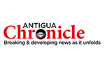 01AntiguaChronicle1