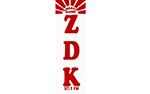 ZDK Radio