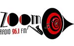 3ZoomRadio1