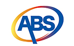 ABS Radio/ TV