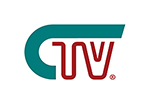 CTV Entertainment Systems