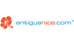 6Antigua Nice Logo4