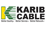 Karib Cable