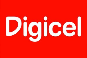Digicel partners Antigua Sailing Week with a special community focus in 2014