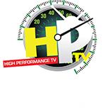 HP_LOGO-2