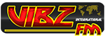 Vibz-fm-2-redone2