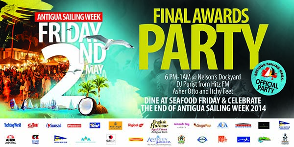 Sailing-Week-2014-Flier-Fri-2