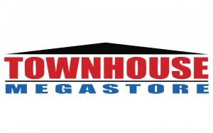 15Townhouse Logo15